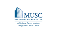 MUSC Hollings Cancer Center