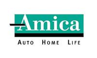 Amica Insurance Company