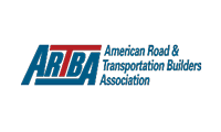 American Road and Transportation Builders Association