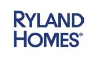 Ryland Homes