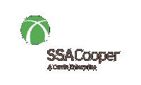 SSA Cooper