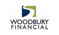 Woodbury Financial