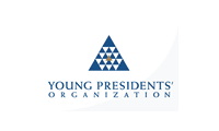 Young President's Organization